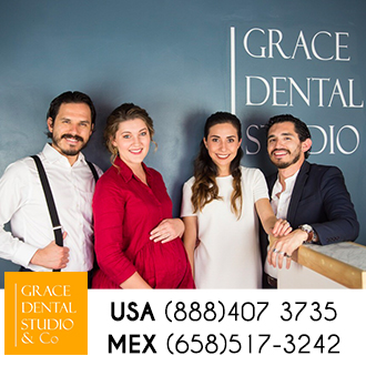Grace Dental & Studio