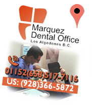 Marquez-Dental-Office---DDS-Alejandro-Márquez