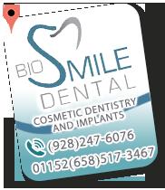 Bio-Smile-Dental-DDS-LIZETTE-ORTEGA-/-DDS-ALMA-L.-VALENCIA