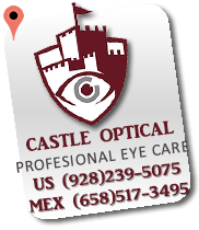 Castle-Optical-Professional-Eye-Care