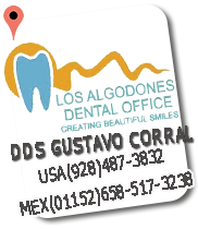 Los-Algodones-Dental-Office-Dr.-Gustavo-Corral