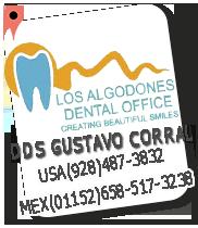 Los-Algodones-Dental-Office-Dr.-Gustavo-Corral