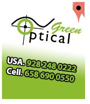 Green-Optical