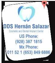 DDS-Hernán-Salazar