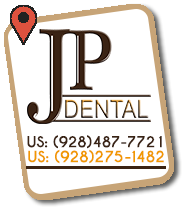 JP-DENTAL-CLINIC