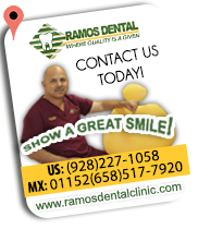 RAMOS-DENTAL-Dr.-Rogelio-Ramos-DDS