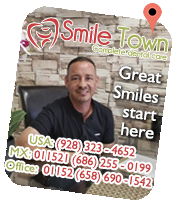 SMILE-TOWN-Complete-Dental-Care