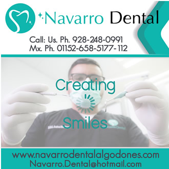 Navarro Dental
