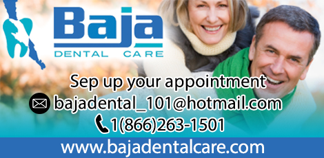Baja-Dental-Care