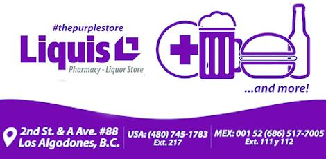 The-Purple-Pharmacy-LIQUIS-PHARMACY