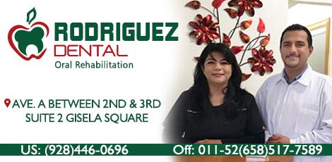 RODRIGUEZ-DENTAL-Dra.-Ma.-Elena-Rodriguez-DDS-/-Dr.-Angel-Rodriguez-DDS