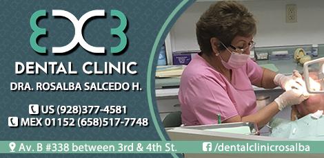 Dental-Clinic-Dra.-Rosalba-Salcedo-H.-