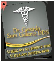 Dentist-Gerardo-Sam-Galaviz-D.D.S.