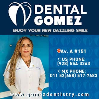 Dental Gomez