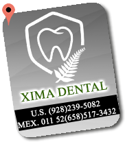 XIMA-DENTAL--Jonathan-Padilla-DDS