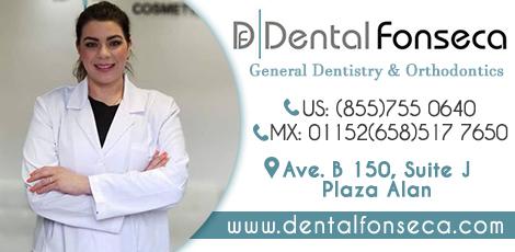 DENTAL-FONSECA--DDS-Maria-E.-Fonseca