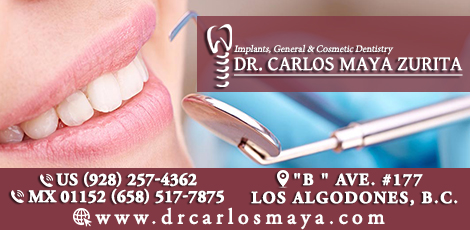 Dr.-Carlos-Maya-Zurita
