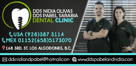 DENTAL-CLINIC-DDS.-Nidia-Gpe.-Olivas--DDS.-E-Pabel-Sarabia