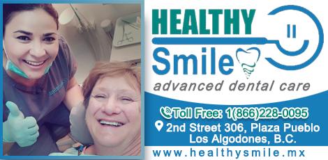 HEALTHY-SMILE-Dra.-Yilka-L.-Gomez-DDS