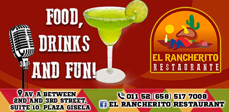 El-Rancherito-Restaurant