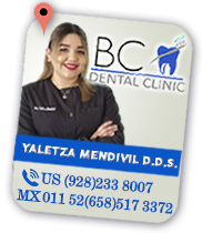 BC-Dental-Clinic--Yaletza-Mendivil-DDS