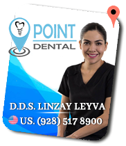 Point-Dental-