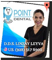 Point-Dental-