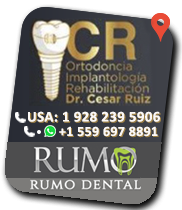 CR-RUMO-DENTAL-GROUP-DDS-Cesar-A.-Ruiz-Alvarez--