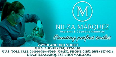 Dra.-Nilza-Márquez-DDS