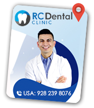 RC-DENTAL-CLINIC-DDS-Roberto-Chaira-Corrales